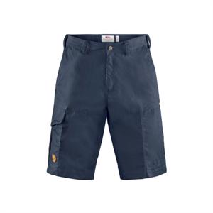 Karl Pro Shorts M 555/Dark Navy