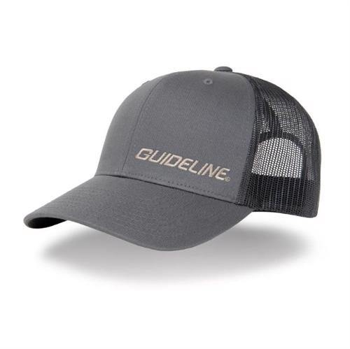 Guideline Retro Trucker Cap
