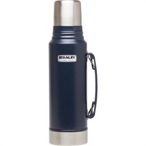 Stanley Classic 1 Ltr termokande