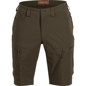 Härkila Trail shorts