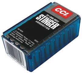 CCI Stinger HP