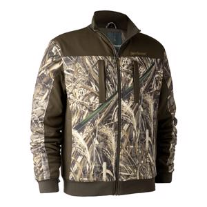 Deerhunter Mallard Zip-In Jakke