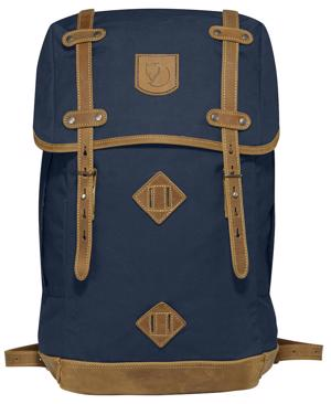 Rucksack No. 21 Large Navy
