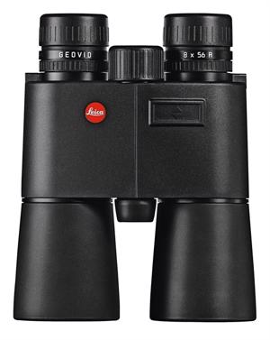 Leica GEOVID 8x56 R (Meter-Version)