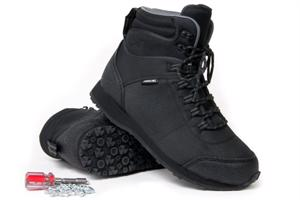 Kaitum Boot Rubber Sole