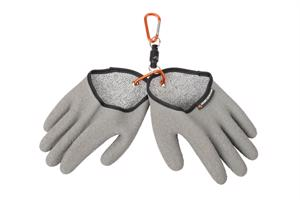 AQUA GUARD GLOVES