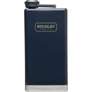 Stanley Adventure SS Flask 0,23L