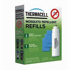 Thermacell Refill